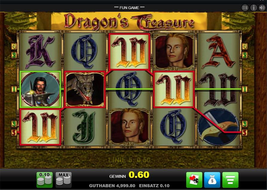 piggy card code casino 5 euro