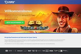Novoline Online Casino Erfahrungen